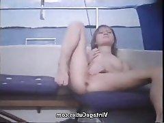 Outdoor, Small Tits, Nerd, Teen