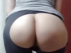 Amateur, Gangbang, Swinger, Turkish