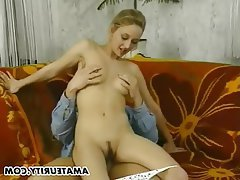 Amateur, Blowjob, Cumshot, Group Sex, Teen