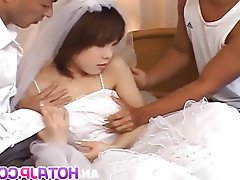 Anal, Asian, Blowjob, Japanese