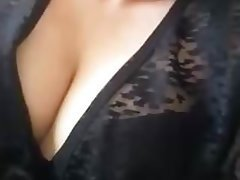 Amateur, MILF, Old and Young, Turkish