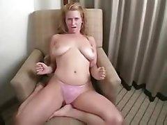 Squirt, Big Nipples, Big Tits, Busty