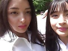 Asian, Celebrity, Teen, Japanese