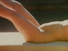 Blowjob, Hairy, Italian, Old and Young, Vintage