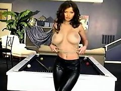 Babe, Big Tits, Boobs, Brunette