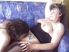 Cumshot, Hardcore, Mature, Old and Young