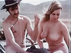 Group Sex, Hairy, Outdoor, Swinger, Vintage