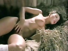 Facial, Group Sex, Hairy, Swinger, Vintage