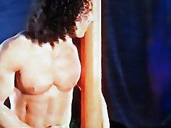 Cumshot, Bukkake, Orgasm, Pornstar