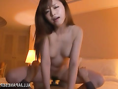 Amateur, Asian, Babe, Blowjob