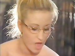 german vitage porn